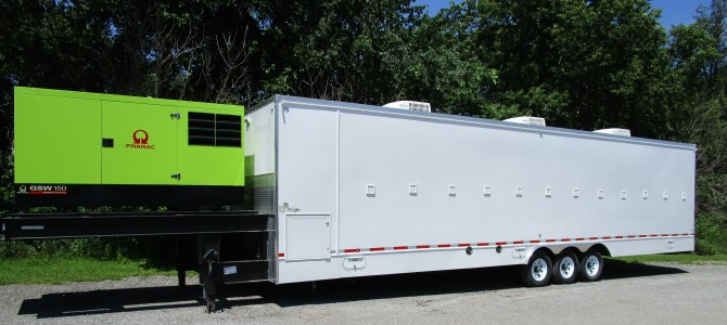 Mobile Office Trailers LaundryTrailer_Gen_670_300