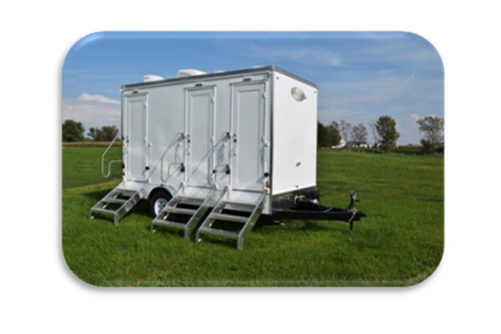 RESTROOM TRAILERS FOR SALE EXTERIOR 3